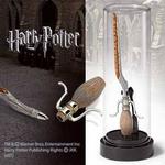 ハリーポッター 魔法の箒ファイアボルト型ボールペン