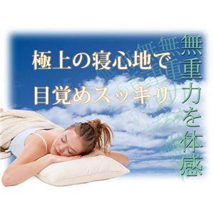 讌オ蜴夲シ�20cm鬮倅ス主渚逋コ繝槭ャ繝医Ξ繧ケ縲�繧キ繝ウ繧ー繝ォ