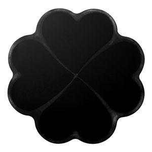IH焼け焦げ防止カバー2P ブラック
