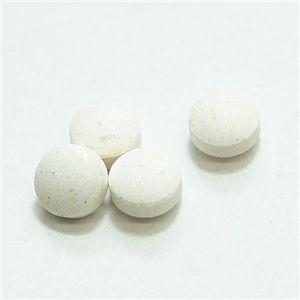 ビフィズス菌&共役リノール酸