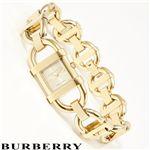 BURBERRY(バーバリー) レディース ブレス ウォッチ BU4952