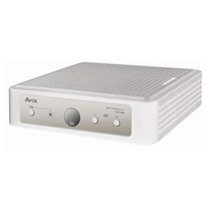 Avox 地上デジタルチューナー YDIT-05E