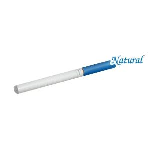 電子タバコ「TaEco」(タエコ) 写真5