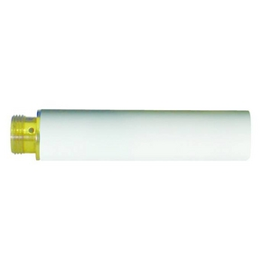 電子タバコ「TaEco」スタンダード(8点セット)