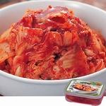 【韓国土産】 韓国 一億兆ペチュ(白菜)キムチ 300g 6パックセット
