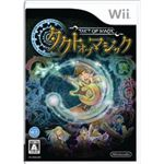 任天堂 Wii タクトオブマジック