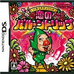 【任天堂】ソフト NDS いろづきチンクルの恋のバルーントリップ