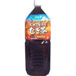 伊藤園 天然ミネラルむぎ茶2L×12本セット