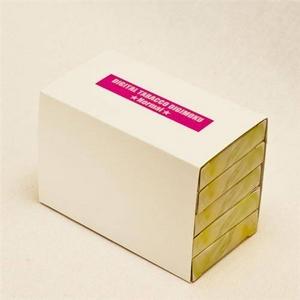 電子タバコ カートリッジ ノーマル味 新50本セット