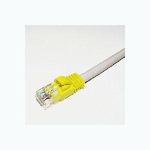 ミヨシ(MCO) カテゴリー5eLANケーブル 0.3M TWT-33C