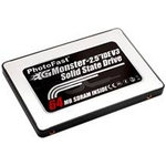 Photofast G-Monster V3 2.5インチIDE 44PIN MLC-SSD 64GB GM25M64E44IDEV3