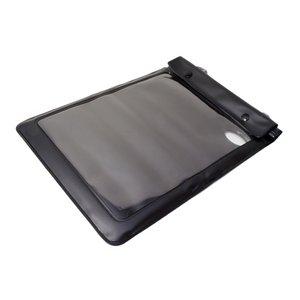 ミヨシ 【MOBIBLEシリーズ】  iPad用防水ケース  SWP-IP01