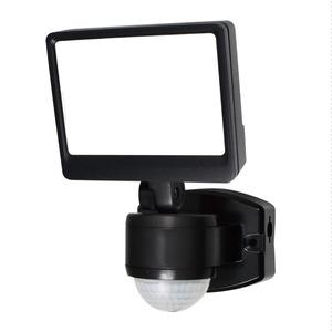 ELPA(エルパ)屋外用LEDセンサーライト AC電源 ESL-SS421AC