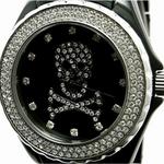 ROBERTA SCARPA(ロベルタスカルパ) 腕時計 RS6039BKSV-SK
