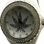 ROBERTA SCARPA(ロベルタスカルパ) 腕時計 RS6039WHSV-MF