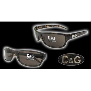 D&G(ディー・アンド・ジー) サングラス 8011B 502/73
