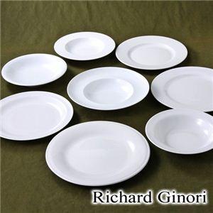RICHARD GINORI(リチャード ジノリ) メインディッシュプレート6枚セット プレート ボロメ/23cm