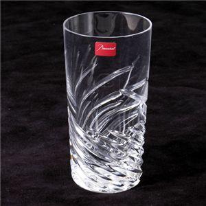 Baccarat(バカラ) グラス 2600761/スピン ハイボール