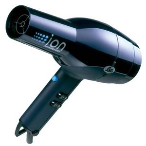 Solis(ソリス) ドライヤー イオンテクノロジー 415 ブルー 【業務用】