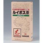 ルイボス茶 【3セット】