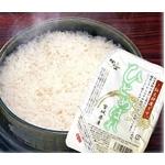 美味しいパックライス(24食)宮城県産 【ひとめぼれ】