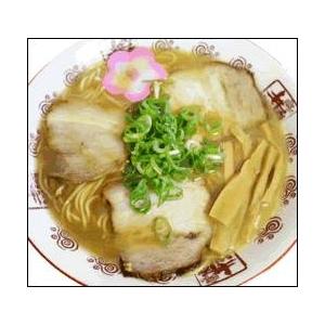 超人気店ご当地ラーメン 9店舗18食入りお試しセット 札幌ラーメン 桑名