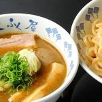 東京ラーメン 大ふく屋 【5箱セット】