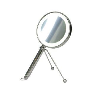 真実の鏡DX-手鏡型
