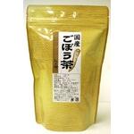 TV番組で紹介 【ごぼう茶】 90g(3g×30袋) 4セット