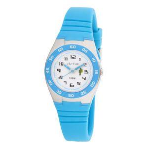 CACTUS(カクタス) キッズ腕時計 CAC-75-M03