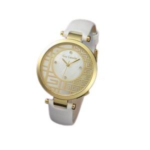 Guy Laroche(ギラロッシュ) 腕時計 L5005-04