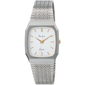 CROTON(クロトン)  腕時計 3針 日本製 RT-167M-03