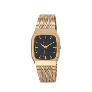 CROTON(クロトン)  腕時計 3針 日本製 RT-167M-06
