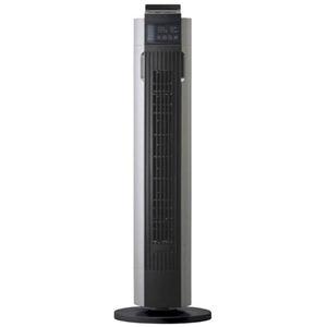 APIX(アピックス) タワーファン ブラック×ガンメタリック AFT-820R-BK