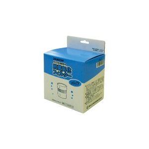 DAINICHI(ダイニチ) 加湿器フィルター 抗菌気化フィルター H060513