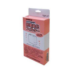 DAINICHI(ダイニチ) 加湿器フィルター H060514