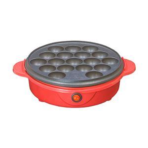 ネオーブ たこ焼き器 NWT-1865AR