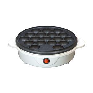 ネオーブ たこ焼き器 NWT-1865AW