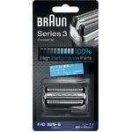 Braun(ブラウン) 替刃 F/C32S-6