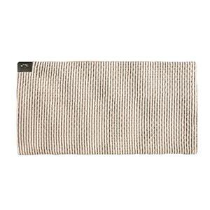 広電 電気カーペット/ホットカーペット 【1畳】 長方形 キルティングタイプ 脱着式カバー付き