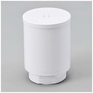 三菱重工 加湿器用イオンフィルター 【2個入り】