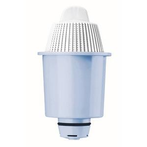Panasonic(パナソニック)  ポット型ミネラル浄水器交換用カートリッジ(1個入) TK-CP21C1