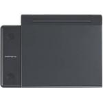 キングジム デジタルメモ「ポメラ」 DM5クロ クールブラック