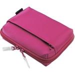 キングジム デジタルメモ「ポメラ」 専用ソフトケース DMC2 ピンク