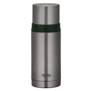 THERMOS ステンレススリムボトル0.35L FEI-351-CGY クールグレー