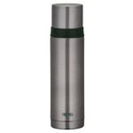 THERMOS ステンレススリムボトル0.5L FEI-501-CGY クールグレー