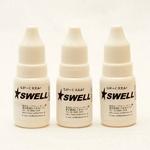 デジタルタバコ専用リキッド SWELL(スエル)メンソール風味3本セット