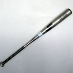 SSK(エスエスケイ) 軟式バット 『スカイホルダー』 Gシルバー Gシルバー 84cm×平均720g