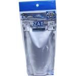 ZAT抗菌クラスターゲル 詰替用(250g)