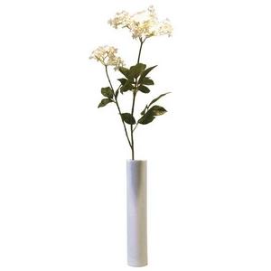 風景専門店あゆわら 《造花・花瓶》F-style vase Queen anne's Lace(クイーン・アンズ・レース(ノラニンジン))